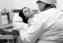 Аборт — теракт для организма