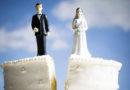 Размышления о разводе
