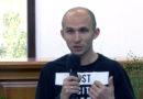 Дмитрий Федорков. Свидетельство