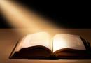 История возникновения евангельского движения в России