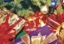 Распакуйте свой новогодний «2016-й» подарок!
