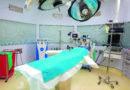 Анестезия,  введённая Богом