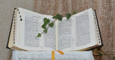 Полюбить Христа всем сердцем